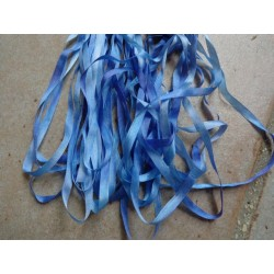 bleu de bourrache