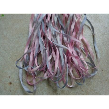 gris perle de rosée