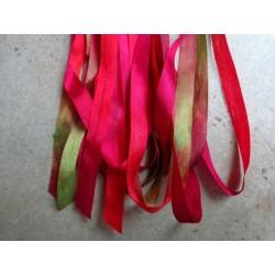 rouge panaché