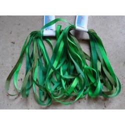 vert panaché été