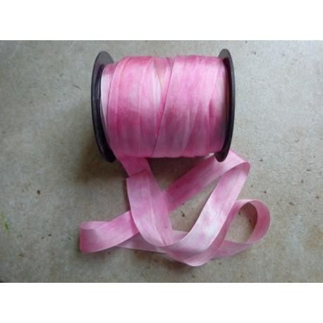 rose moyen